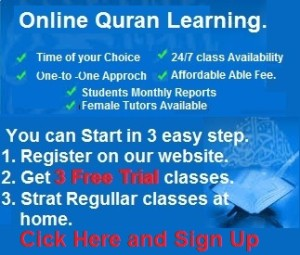 How to start learning quran online? Services for Learn Quran online, Quran reading online, Online quran tutor at home. Online learning Quran, Quran classes,learning