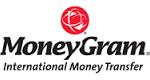 moneygrm