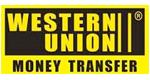 westrn union